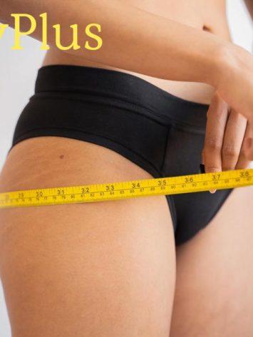 BodyPlus compression garment fitting service