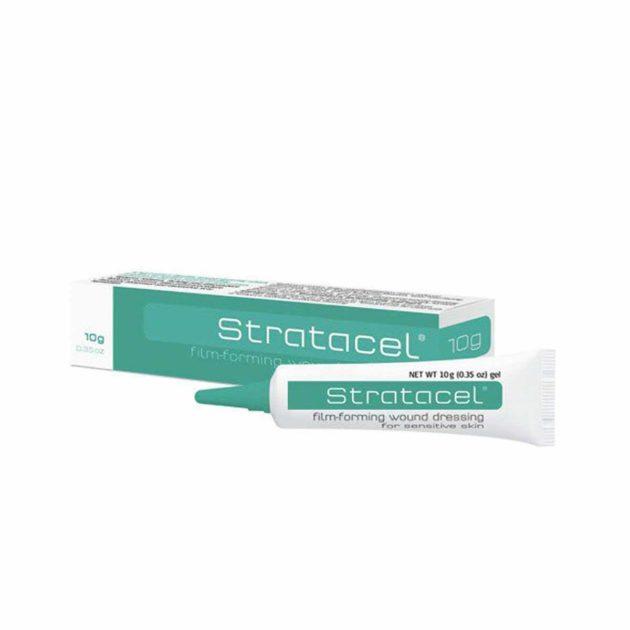 Stratacel 10g