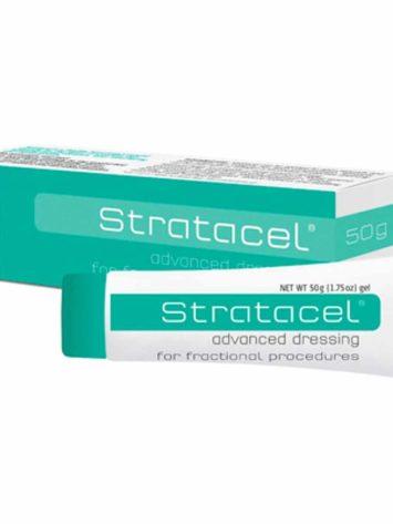 Stratacel 50g
