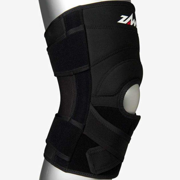 Zamst Knee Brace ZK-7