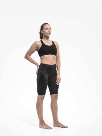 SRC SurgiHeal Shorts Regular Front