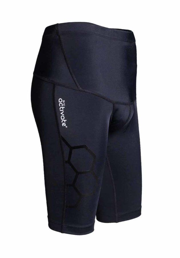 SRC Activate Men's Sports Shorts