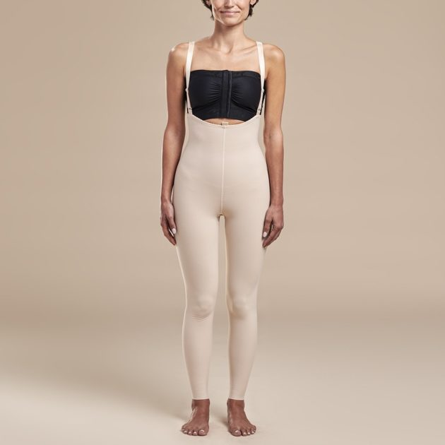 Quality Marena garment for extended wear