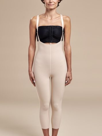 Marena Stage 2 bodysuit