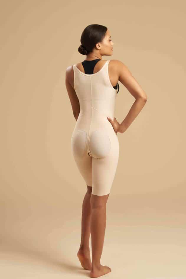Marena FBCS BBL Bodysuit