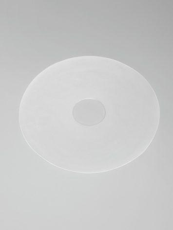 Curascar Mammilla Circles in a 2 pack
