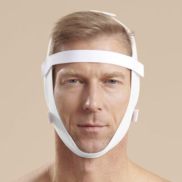 Marena unisex facial wrap